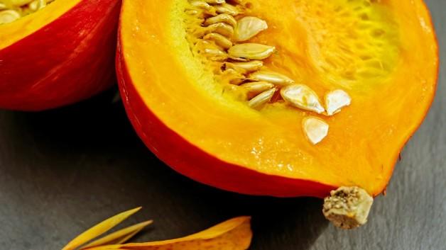 pumpkin-1678889_960_720