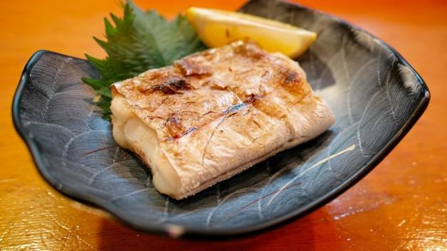 Fish Dishes Cuisine Restaurant Diet Fish Food