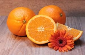 orange-1995056_960_720