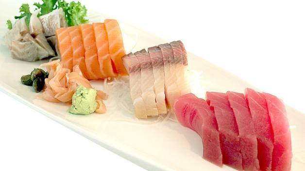 tuna-1957234_960_720