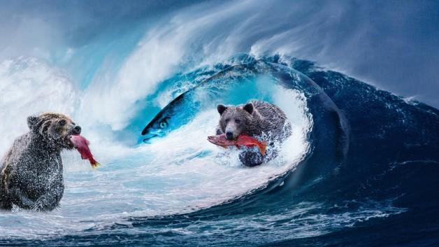 wave-2066344_960_720