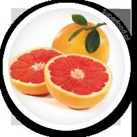 Wyciąg z nasion grepfruta