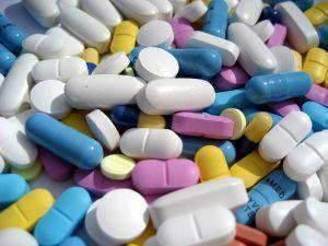 Antybiotyk - działanie. Czy jest on bezpieczny dla zdrowia?