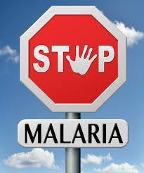 Jak chronić się przed malarią?
