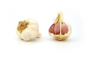 garlic-1808_960_720