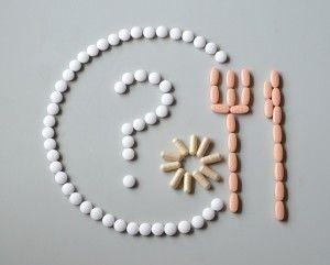 nutrient-additives-505124_960_720